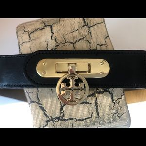 Tory Burch Belt Size L